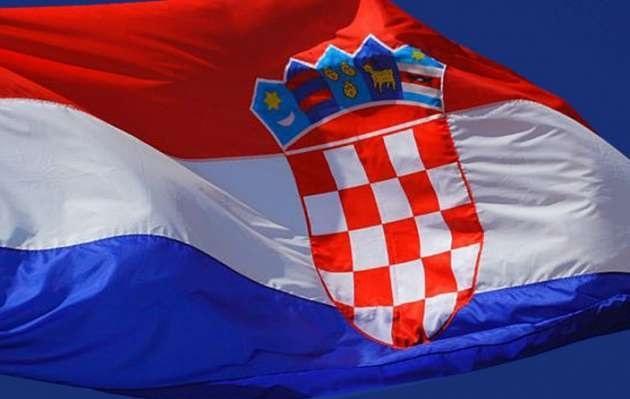 Slikovni rezultat za dan neovisnosti hrvatska 2019