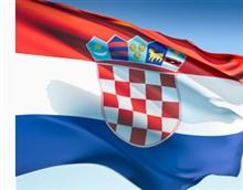 5. kolovoza - Dan pobjede i domovinske zahvalnosti i Dan hrvatskih ...